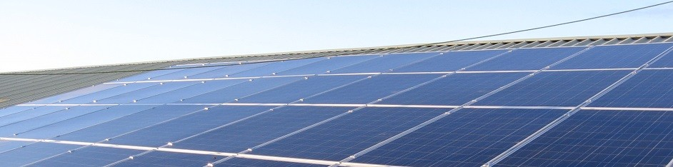 solar power gloucester